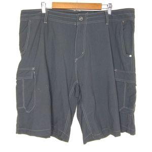 Kuhl Outdoors Cargo Shorts